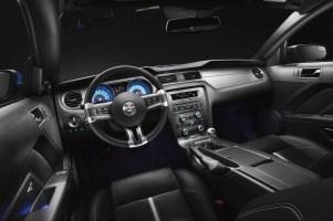 2011-Mustang-GT-Steering-Wheel