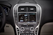 All_New_Lincoln_MKX_Interior_HR_7