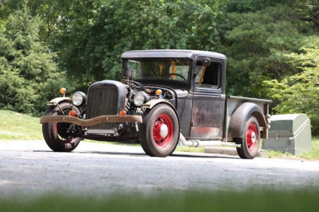 Ford-Hot-Rod-7-740x494