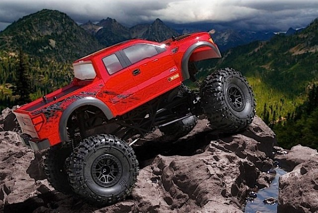 hpi-rtr-crawler-king-with-ford-raptor-body-14
