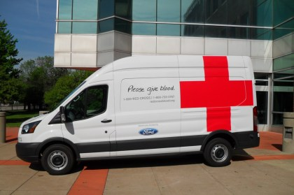 11-Red-Cross-Emergency-Response