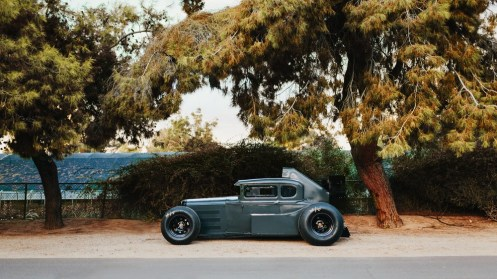 1930s-ford-model-a-hot-rod-has-f1-aero-elements-9000-rpm-engine-video_1