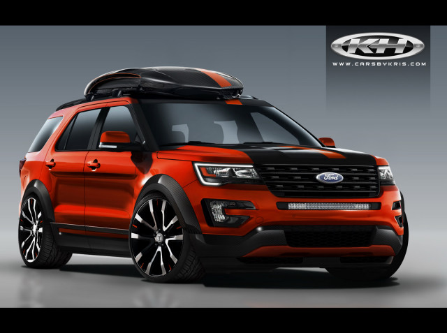 Ford-Explorer-Sport-Project-Wanderlust