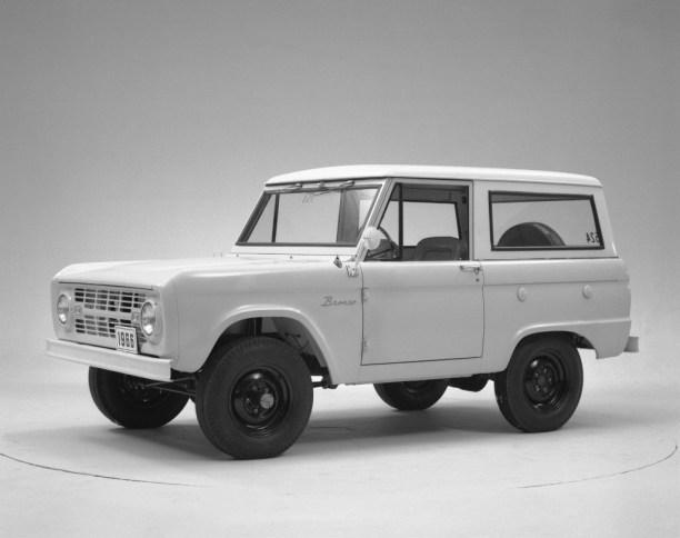 1966-Ford-Bronco-prototype-neg-146009-017-1024x810