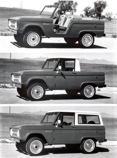 1966_Bronco_2_QR_box1-758x1024