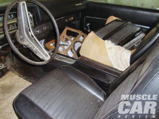 1970-ford-ranchero-interior