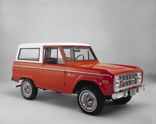 1973-Ford-Bronco-neg-CN6610-302-1024x819