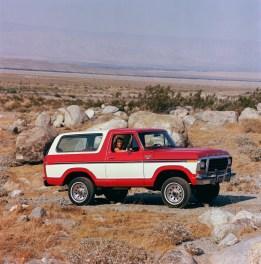 1978-Ford-Bronco-neg-CN19511-120-1012x1024