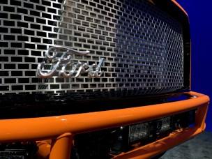 Ford-F-150-SEMA-concepts-2015-10