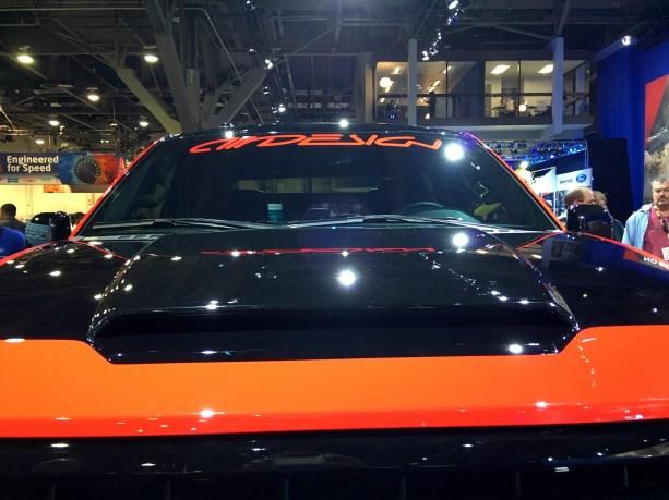 Ford-F-150-SEMA-concepts-2015-4