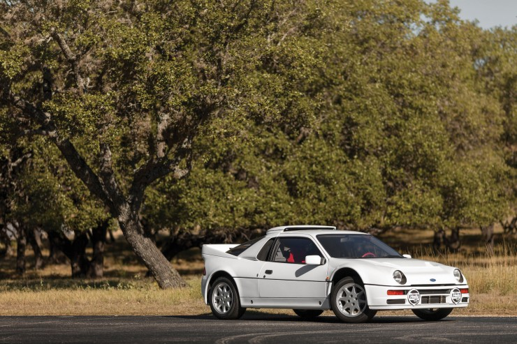 Ford-RS200-1-740x493