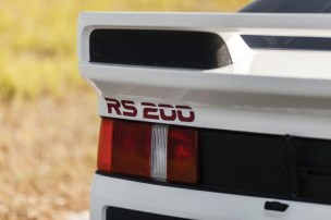 Ford-RS200-6-740x494