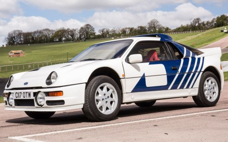 ford-rs200_3138667k
