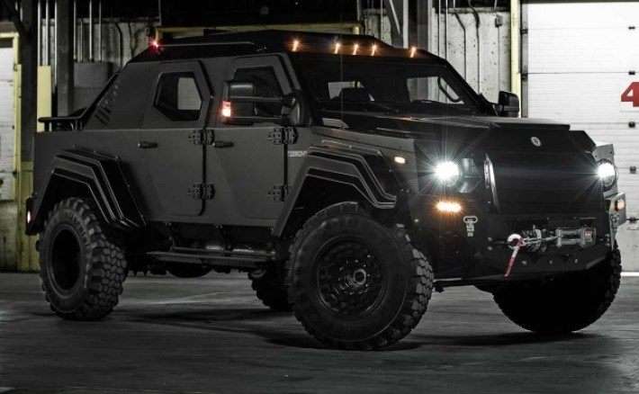 terradyne-gurkha-rpv-civilian-edition-is-a-paranoids-dream-come-true_10-e1445892942338