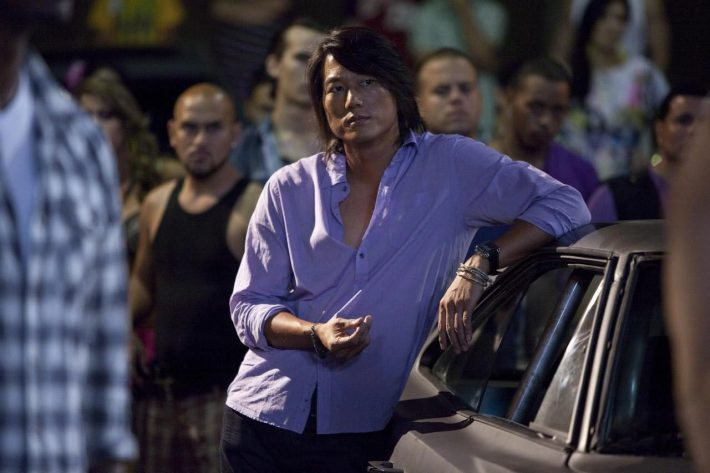 Fast-Five-Han-the-fast-and-the-furious-movies-20980690-1280-853