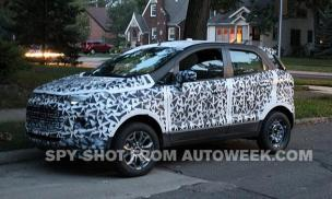 Ford-EcoSport-prototype-spied-in-the-US