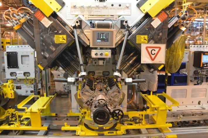 GM-Tonawanda-Engine-Plant-209-medium