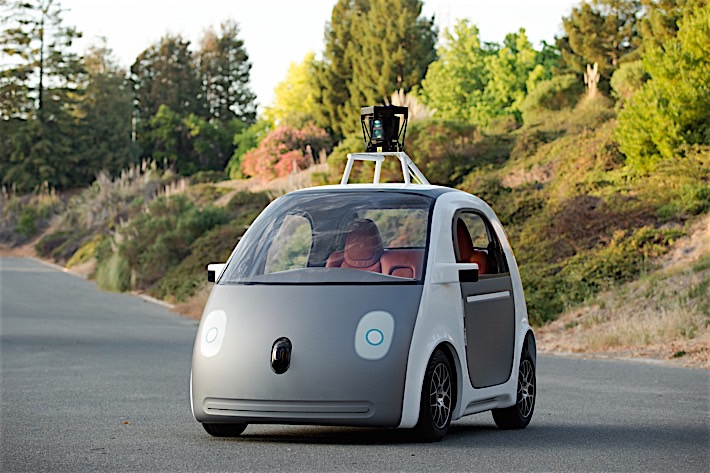 Google_Self-Driving_Prototype__1_