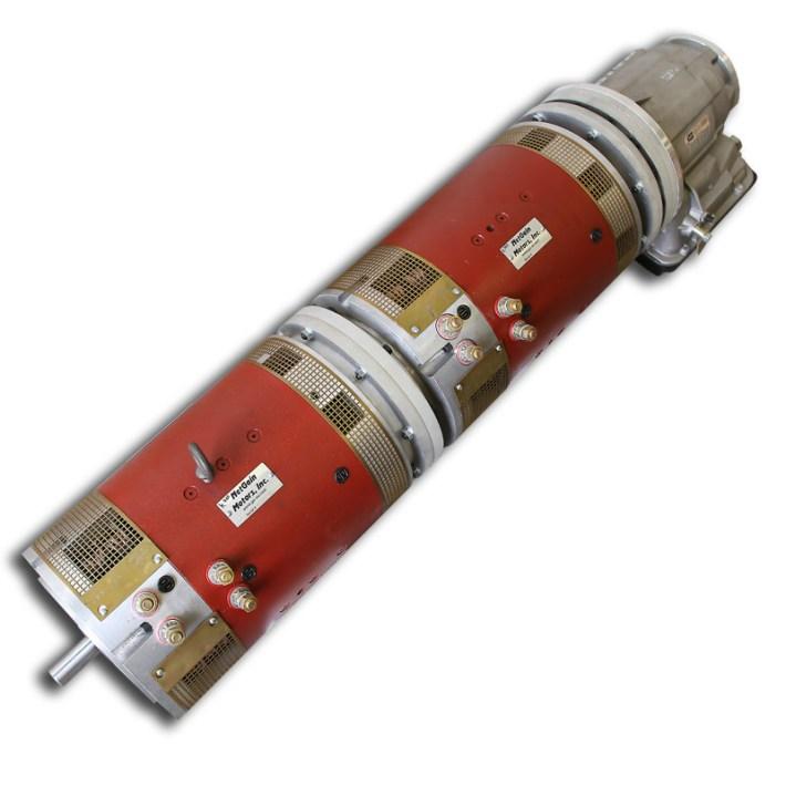 dual-siamese-warp-11-dc-motor-combo-with-coupler-1