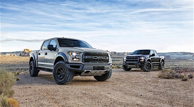2_Truck_Raptors_Cliffs_Handheld_0005-2500px