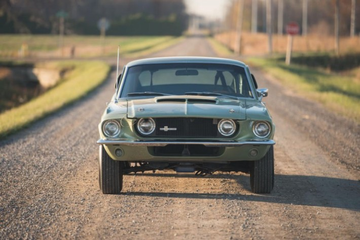 Shelby-GT500-Mustang-20-740x494