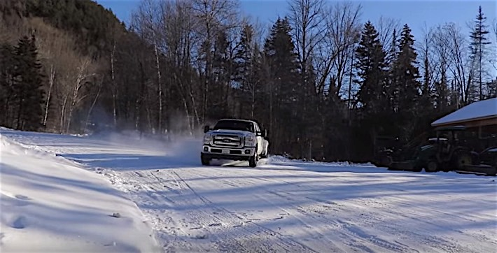 Tim_O_Neil_Rally_F-450_Super_Duty_Dually_Snow