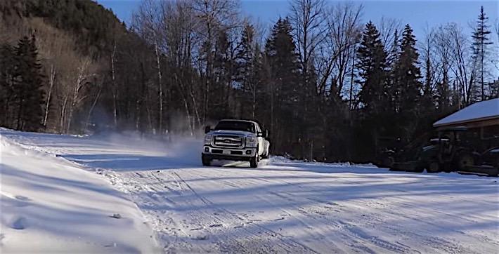 Tim_O_Neil_Rally_F-450_Super_Duty_Dually_Snow