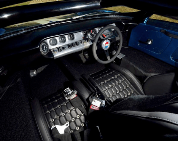 fast-five-ford-gt40-auction-5