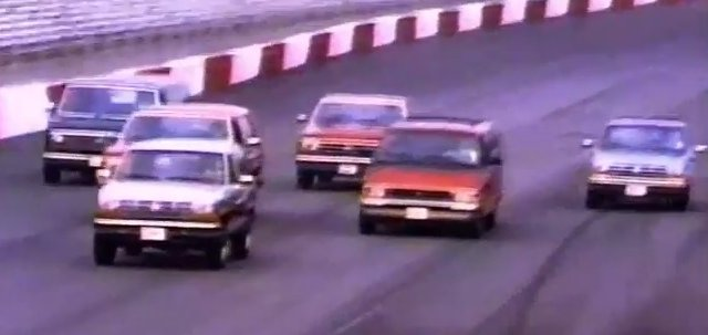 martin ford truck ad