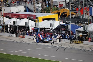 2016 Rolex 24 Ford GT GTLM - IMG_2103