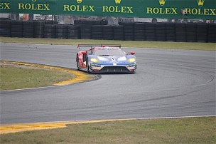 2016 Rolex 24 Ford GT GTLM - IMG_2759