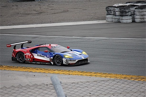 2016 Rolex 24 Ford GT GTLM - IMG_2930