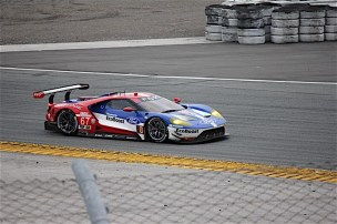 2016 Rolex 24 Ford GT GTLM - IMG_2948
