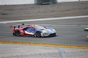 2016 Rolex 24 Ford GT GTLM - IMG_3050