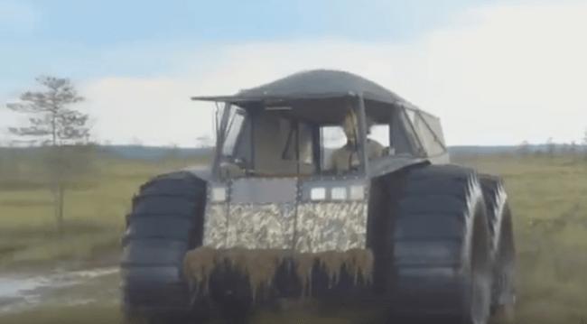 50k-russian-truck