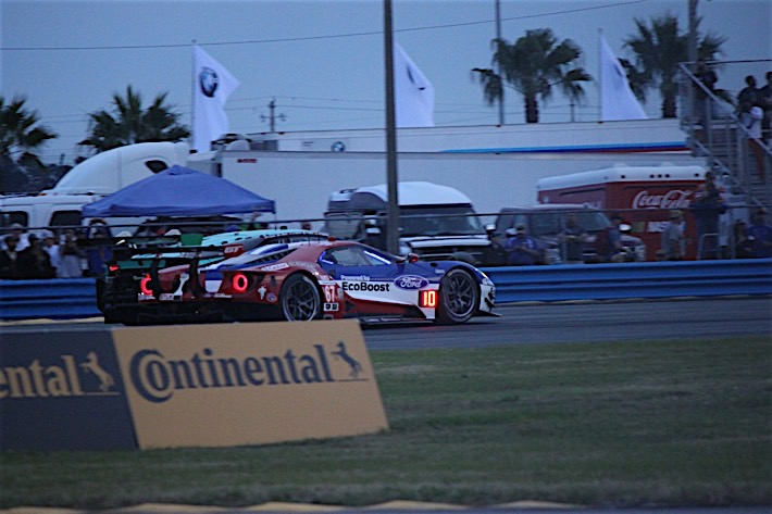 Rolex 24 Ford GT - IMG_2312- FTE