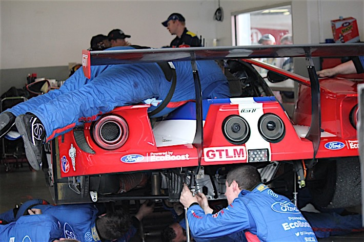 Rolex 24 Ford GT - IMG_2659- FTE