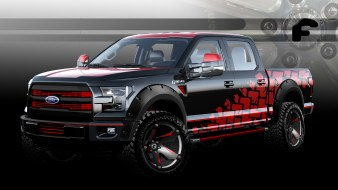 f150-forgiato-1