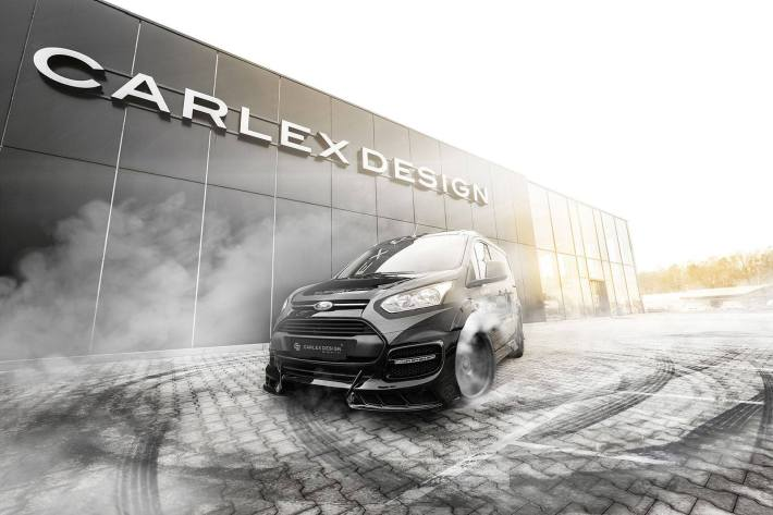 ford-transit-connect-gets-tuning-body-kit-from-carlex-design_2