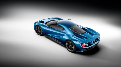 002-ford-gt-1