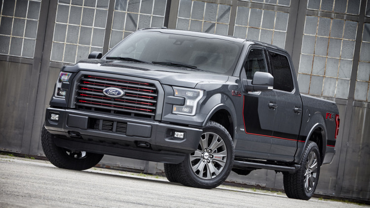 2016-ford-f-150-001-1