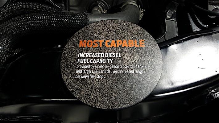 2017 Super Duty 48 Gallon Diesel Tank_2