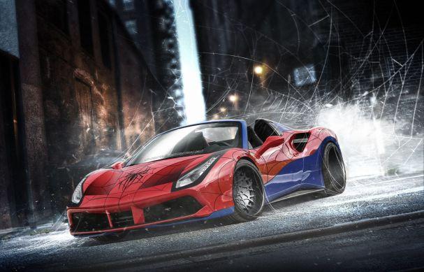 Ferrari-488-copy