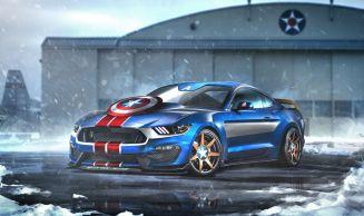 Mustang-GT-350R-copy
