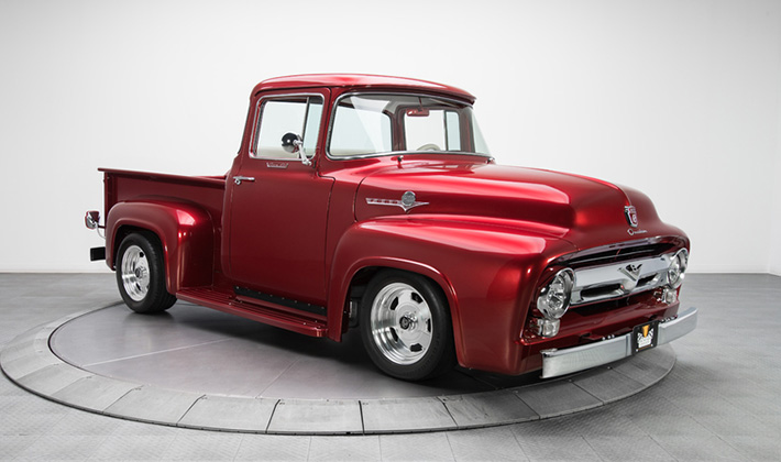 candy_apple_ford_f100