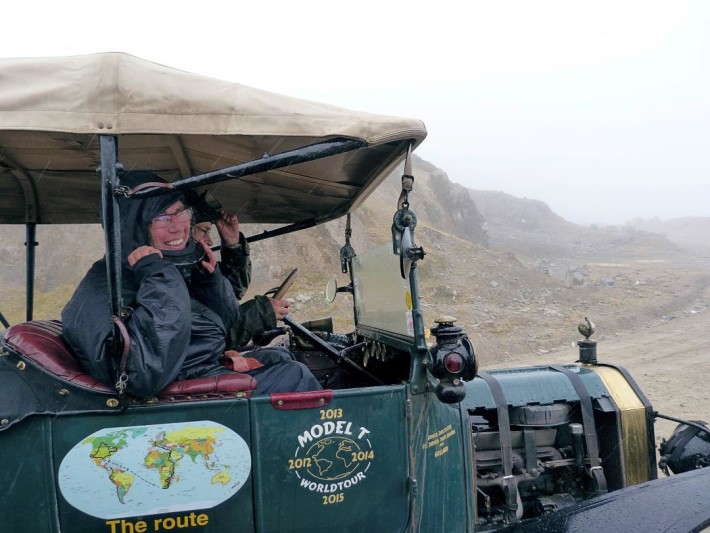 couple-drove-a-ford-model-t-50000-miles-around-the-world-many-more-miles-to-go_5
