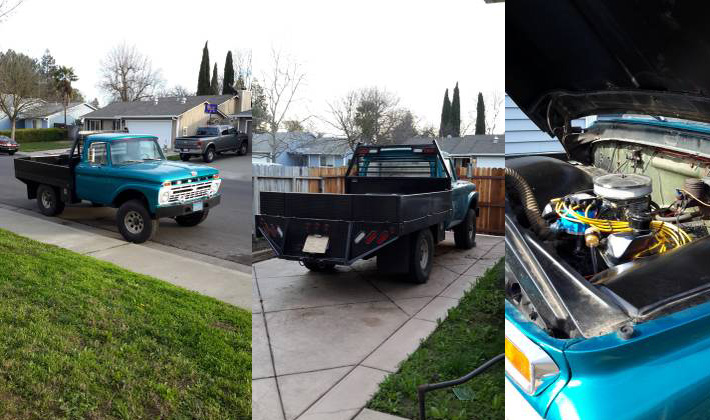 ford_f250_worker