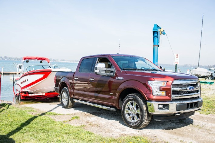 F150-Trailer-Assist-39