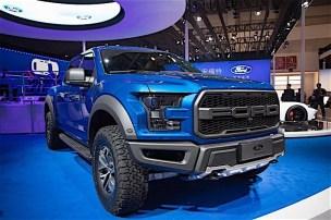 Ford China 3