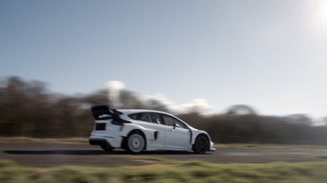 ford-focus-rs-rx-development-4